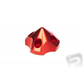 Alu CNC 3D kúp GP-61