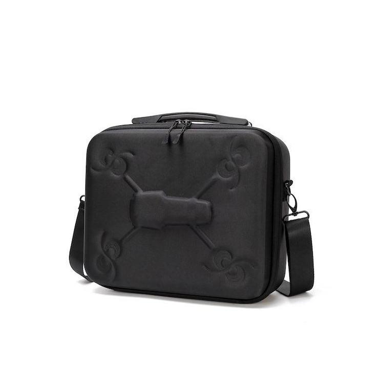 Skořepinový nylonový Case pro Mavic 2 + Smart Tx