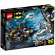 LEGO Super Heroes - Mr. Freeze™ vs. Batman na Batmotorce™