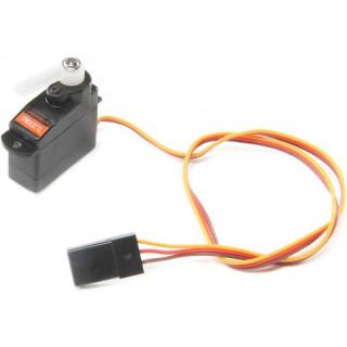 Spektrum szervo A3070L 3.7g Sub Micro, hosszú kábel