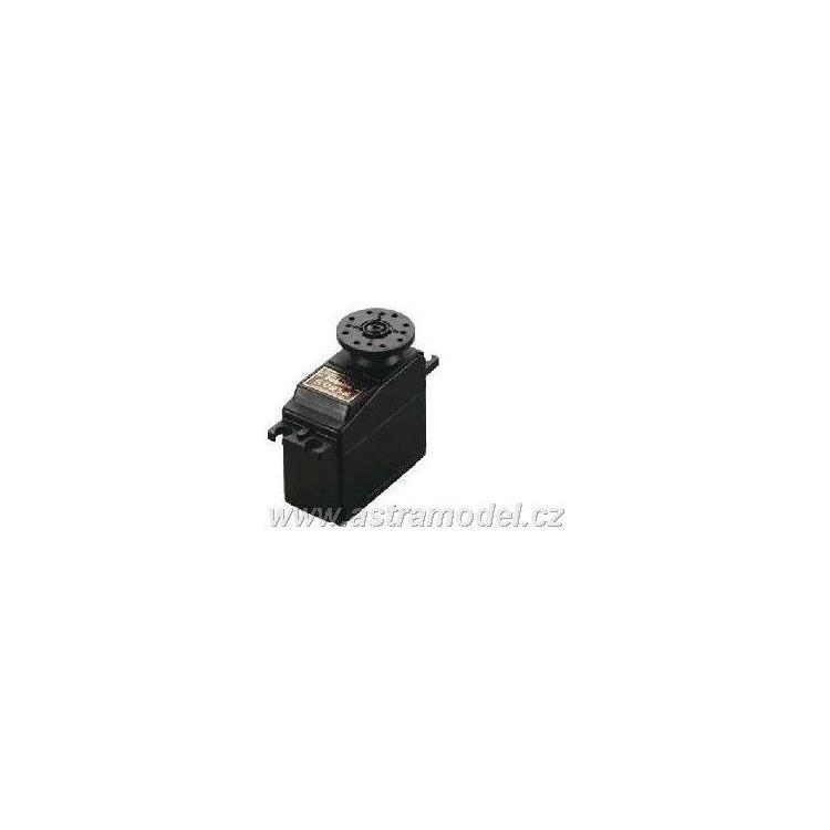 Servo S9252 6.6kg.cm 0.14s/60° 4.8V MG BB digital