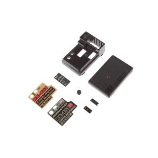 Náhradní krabička RX-451/451R