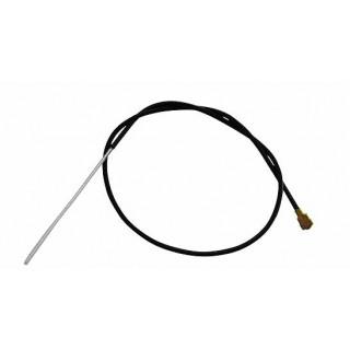 893025 Antenna 2.4 GHz M-LINK RX 400 mm