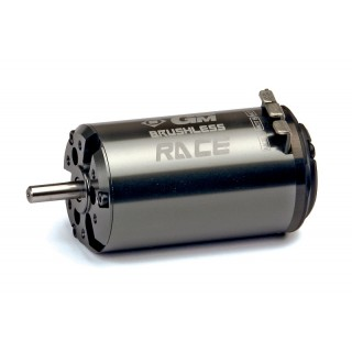 BRUSHLESS GM RACE SC55 7,5T motor