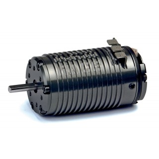 BRUSHLESS GM RACE ULTRA 1500 Kv motor