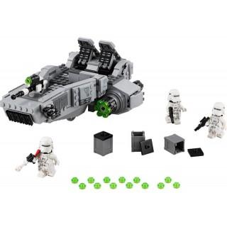 LEGO Star Wars - SW 2