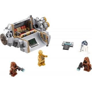 LEGO Star Wars TM - Únikový modul pro droidy