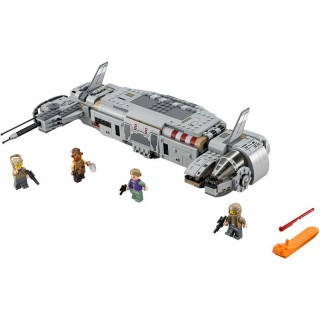LEGO Star Wars TM - Transportér povstaleckých vojáků