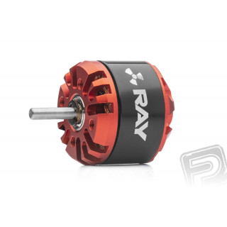 RAY G3 Brushless motor C2826-1400