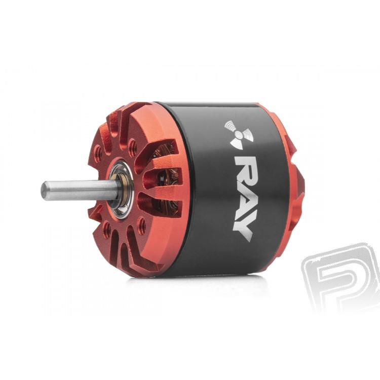 RAY G3 Brushless motor C2830-1300