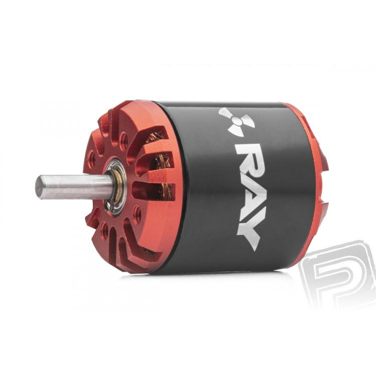 RAY G3 Brushless motor C2836-850
