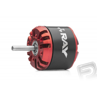 RAY G3 Brushless motor C3536-1000