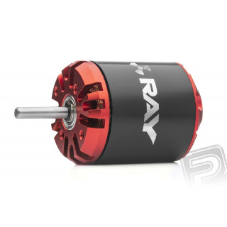 RAY G3 Brushless motor C3548-800
