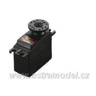Servo S9451 8.7kg.cm 0.10s/60° MG BB digital