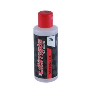 UR szilikon olaj a lengéscsillapítóba 150 CPS