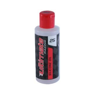 UR szilikon lengéscsillapító olaj 250 CPS