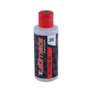 ULTIMATE RACING UR szilikon lengéscsllapító olaj 350 CPS