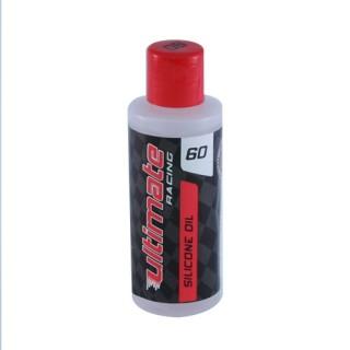 UR szilikon lengéscsillapító olaj 600 CPS