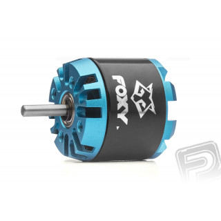 FOXY G3 Brushless Motor C2208-1200