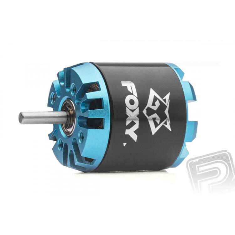 FOXY G3 Brushless Motor C2212-1100