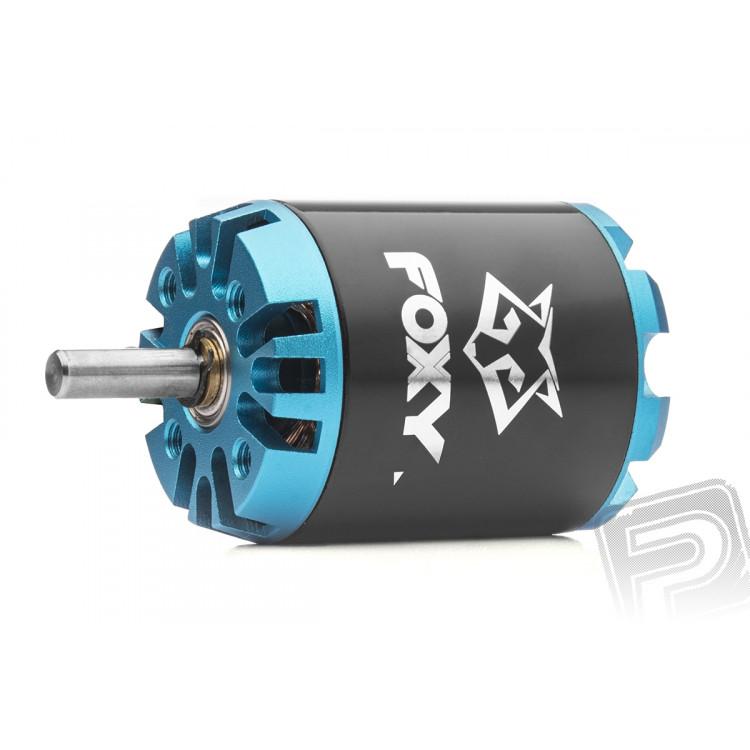 FOXY G3 Brushless Motor C2216-1050