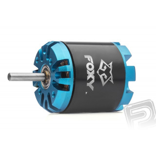 FOXY G3 Brushless Motor C2820-1150