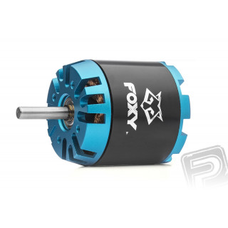 FOXY G3 Brushless Motor C3520-730