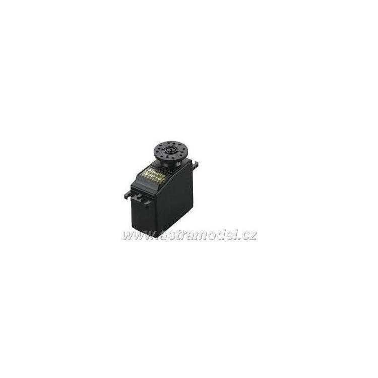 Servo S3010 6.5kg.cm 0.16s/60° BB