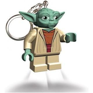 LEGO Star Wars Yoda svítící figurka