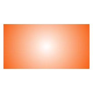 Premium RC - Transzparens narancssárga 60 ml