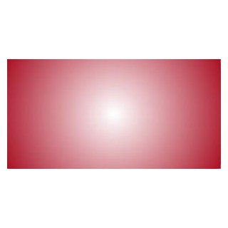 Premium RC - Transzparens piros 60 ml