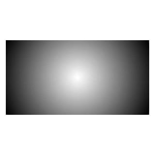 Premium RC - Transzparens fekete 60 ml