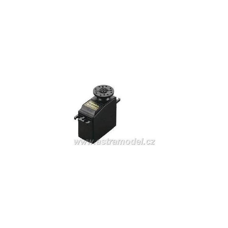 Servo S3305 9.0kg.cm 0.20s/60° MG BB