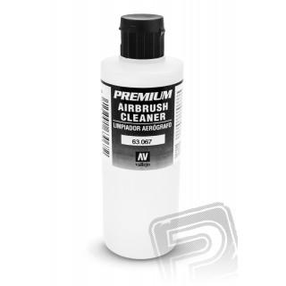 Premium RC - Čistič airbrushe 200 ml