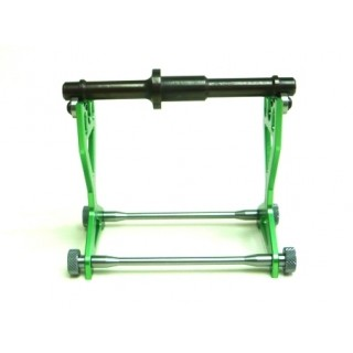 Balancer pro gumy 1/8 ON ROAD