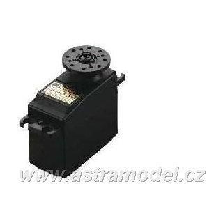 Servo S9001 3.9kg.cm 0.22s/60° BB standard