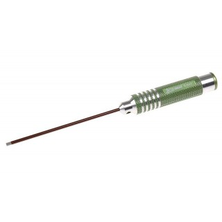 """Imbusový klíč - palcový - ALU verze .093 (3/32"""") x 120mm"""