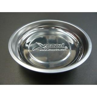 XCEED - mágneses tányér 108mm