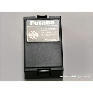 Futaba modul TX FF8 TP 35 FM