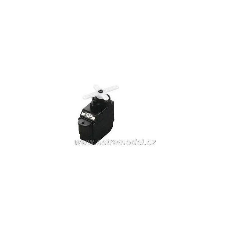 Servo S3114 1.5kg.cm 0.10s/60° nano
