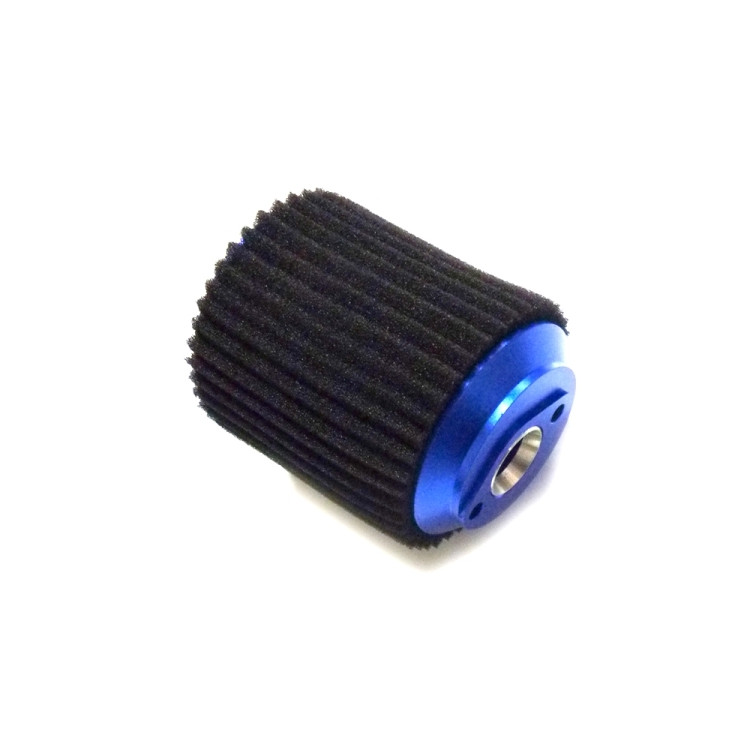 Vzduchový filtr (1 ks)