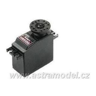 Servo S3050 6.5kg.cm 0.16s/60° MG BB digital