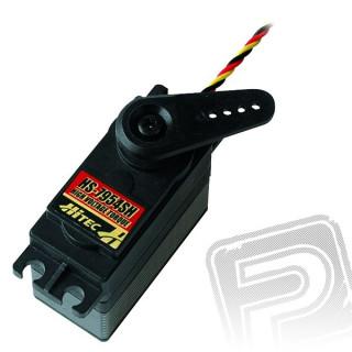 HS-7954 SH HiVolt DIGITAL nagyon erős - obal nélkül