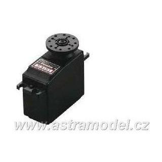 Servo S3151 3.1kg.cm 0.21s/60° 4.8V BB digital