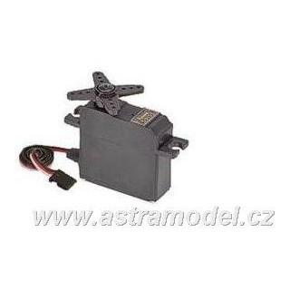 Servo S3155 2.0kg.cm 0.16s/60° 4.8V MG BB digital