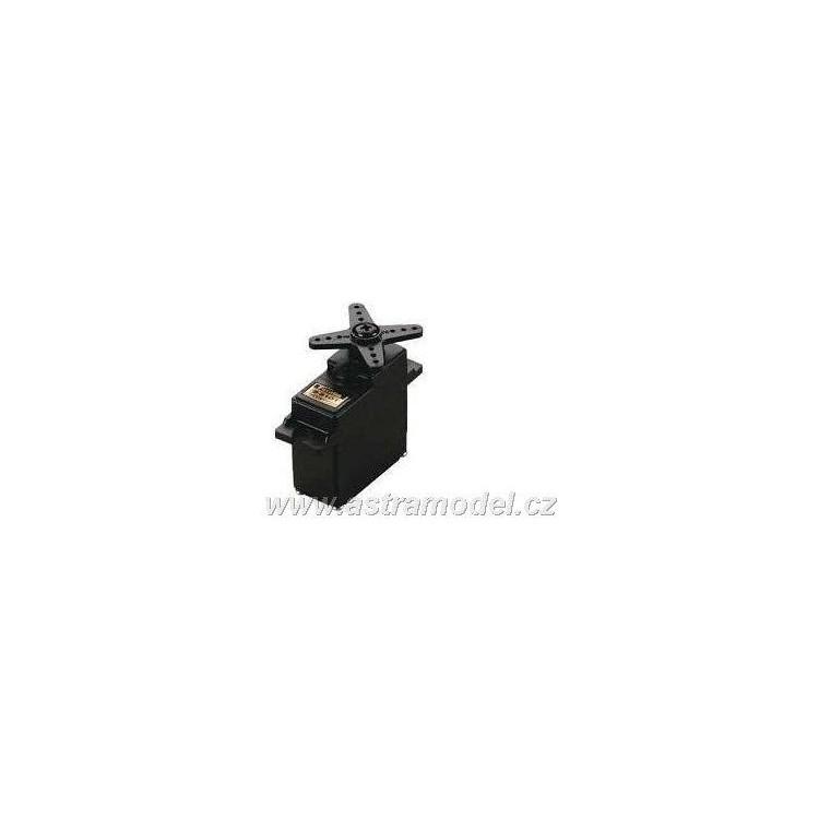 Servo S3115 2.8kg.cm 0.15s/60° 4.8V micro