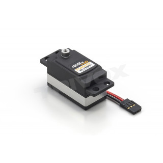 RSx-ONE 10 TYPE-S servo (8,2Kg) - LOW PROFILE