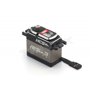 RSx3 Power H.C servo (31,6Kg)