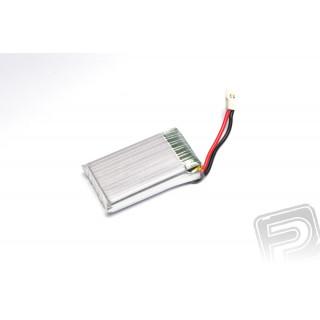 Akkumulátor 3,7V 720mAh X5SW, X5HW, X5C, X5