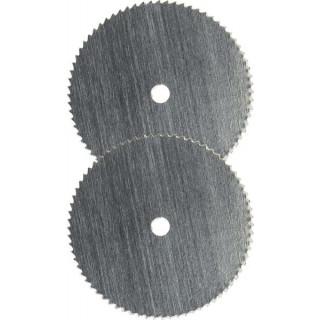Rotacraft fűrész penge 22mm (2db)